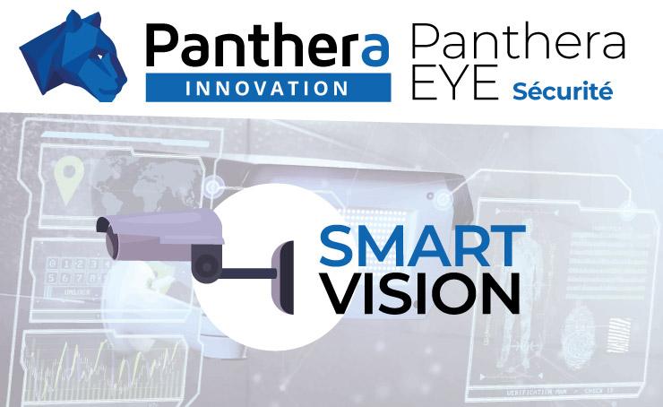 Panthera Innovation